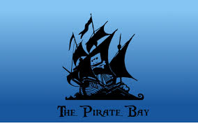 swedish internet provider does not have to block pirate bay