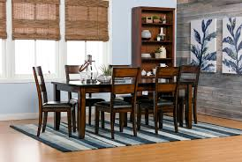 Dining Room Tables With Extensions Rocco Extension Dining Table Living Spaces