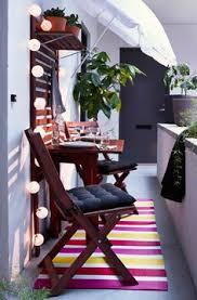balkon hollywoodschaukel schaukel sam esther hollywoodschaukel gärten und