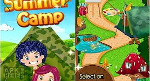 download stickman games summer full version apk stickman games summer free for android free download at apk here