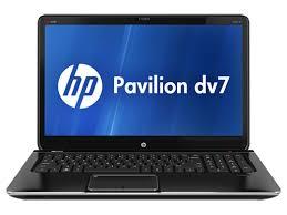 black friday deals 2012 best buy best buy black friday hp pavilion dv7 7030us deals 2012 hp