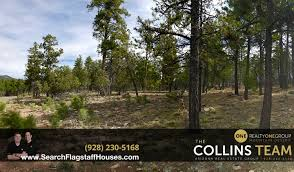lots for sale in williams az 1225 timbernook crossing lot 41 u0026 42