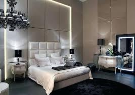 fendi furniture home page kitchen u2013 give a link