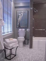 1930s bathroom design vintage circa 1930 s bath remodel traditional bathroom dc