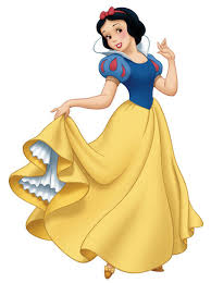 the best and the worst of disney princesses