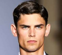 mens over the ear hairstyles male hairstyles for big ears 3 1 jpg 584 523 hairstyles for
