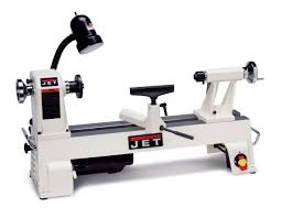Woodworking Machine Tools South Africa by Lathe Jet Woodworking Jwl 1220 Midi Machinery Accessories