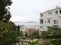 pacific heights ca luxury real estate sotheby u0027s international