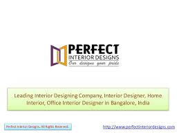 home interior design companies list of interior companies interior ideas
