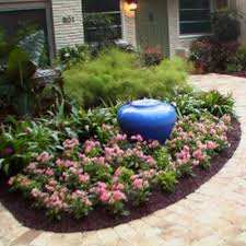 R R Landscaping by Rr Landscapes In Albany Ny Homeguide