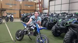 win a motocross bike free dirt bike giveaway at saferwholesale com subscribe and