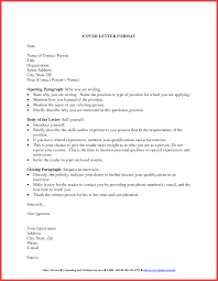 freelance writing cover letter image collections cover letter sample