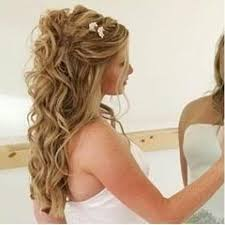 wedding hairstyles for hair wedding hairstyles for hair many kinds of wedding
