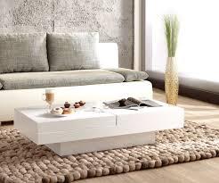 Wohnzimmerm El Tische Emejing Moderne Wohnzimmertische Contemporary House Design Ideas