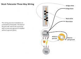guitar input wiring diagrams wiring diagram
