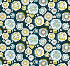 Textile Design by Creative Process Dcwdesign Blog