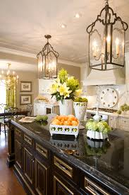 country kitchen lighting ideas 20 ways to create a country kitchen interior design kitchen