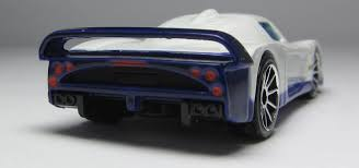 maserati mc12 race car model of the day wheels maserati mc12 u2026 u2013 the lamley group