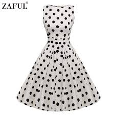 popular polka dress buy cheap polka dress lots from china polka