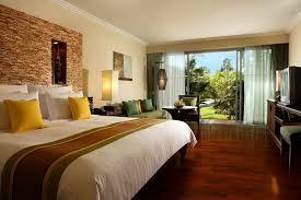 Cozy Bedroom Ideas Cozy Bedroom Decor