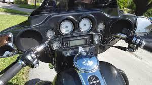2007 harley davidson street glide flhx patagonia motorcycles