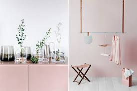 interior design blog rose quartz interiors design lovers blog