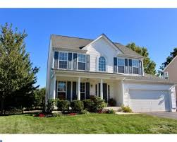 quakertown pennsylvania real estate homes for sale pa real