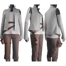 Star Wars Halloween Costumes Men Fast Delivery Halloween Costumes Props Comic Costumes