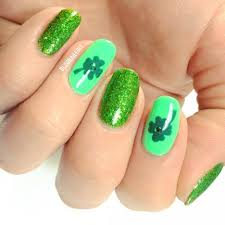 amazing nail polish designs choice image nail art designs