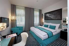 design hotel blue design hotel prague praha