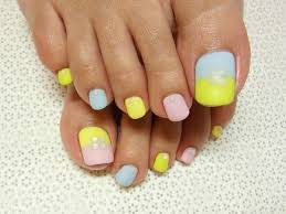 413 best neat feet images on pinterest toe nail art toe nails