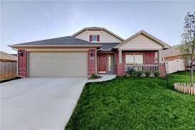3 Bedroom Houses For Rent In Edmond Ok 73012 Real Estate U0026 Homes For Sale Realtor Com