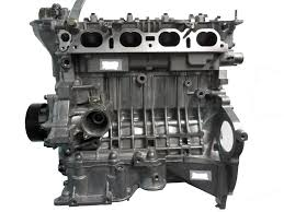 2007 toyota corolla engine for sale used imported toyota engines for sale in south africa