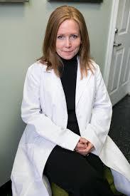Chiropractor Duties About Us Hands Of Health Chiropractic