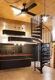 Kitchen Stairs Design Marvellous Kitchen Under Stairs Design Contemporary Best Idea
