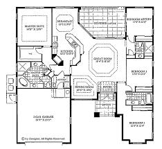 mediterranean style floor plans interior mediterranean sketch mediterranean style house plans