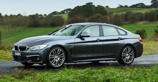 bmw serie 4 gran coupe 2016 bmw 4 series gran coupe review caradvice