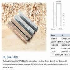 Staple Gun Upholstery Air Stapler Fs8016c Bea 380 16 400 Copy Upholstery Stapler Sofa