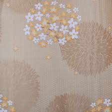 wallpaper yg bagus merk apa lorenzo brand wallpaper dinding wallpaper bagus