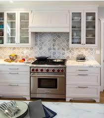 kitchen range hood design ideas kitchen cabinet range hood design best 25 kitchen range hoods ideas