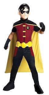 Scary Halloween Costumes Girls 25 Robin Halloween Costume Ideas Easy Cosplay