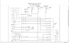 electrical wiring 65 68 327 truckwiringdiagram international