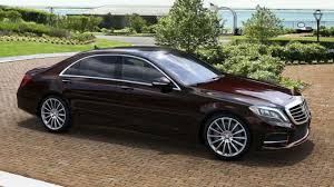 mercedes s600 maybach price 2016 mercedes maybach s600 styles features highlights