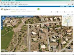 Live Search Maps 5461 Golden Springs Gold Canyon