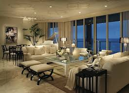 Luxury Living Room Design  As You Can See By Just Some Of - Beautiful living rooms designs