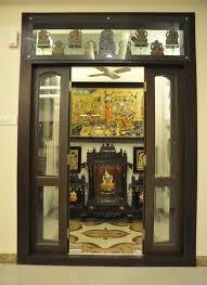door design for pooja room whlmagazine door collections