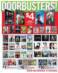 tv deals black friday 2018 target i9 sports coupon