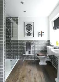 tile bathroom walls ideas tile for bathroom gettabu com