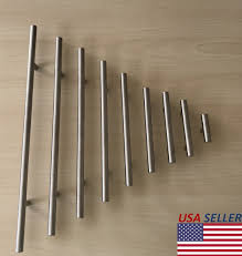 Stainless Steel Handles For Kitchen Cabinets by Budget Kitchen Cabinets Agawam Ma Kitchen Tehranway Decoration