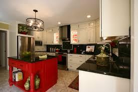 kraftmaid dove white kitchen cabinets kraftmaid maple marquette dove white with cinder glazing